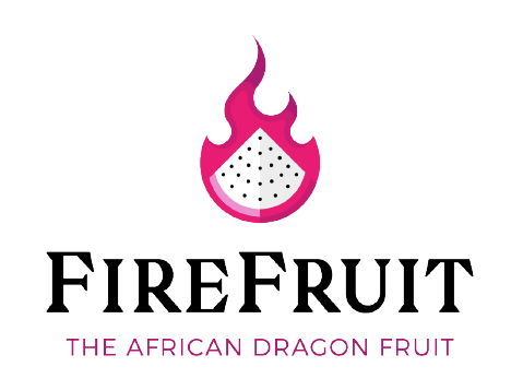 Firefruit